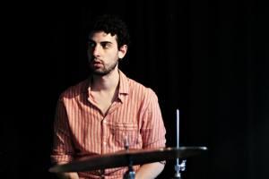 Simon Roth Photo